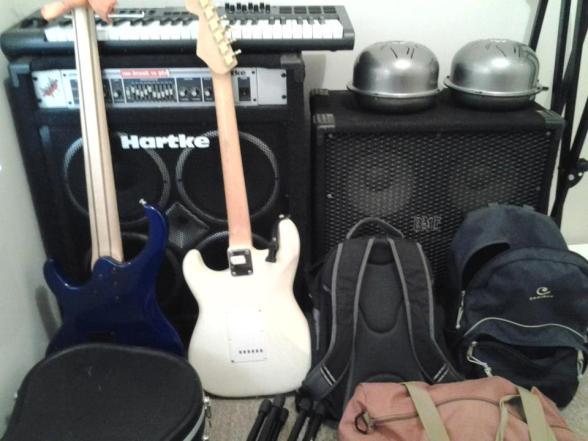 instrumentsall